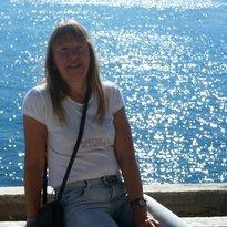 Profilbild von Monilein007