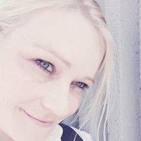 Profilbild von Runah