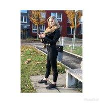 Profilbild von Tanja01