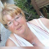 Profilbild von Helga1962