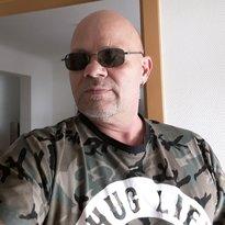 Profilbild von Steff2610