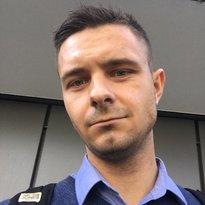 Profilbild von Patrick545
