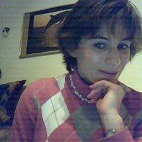 Profilbild von Deckchen76