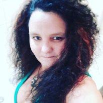 Profilbild von Lockept81