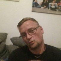 Profilbild von Mike1973