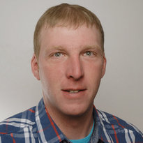 Profilbild von huaba