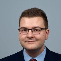 Profilbild von FloW311