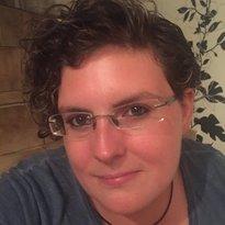 Profilbild von Nans