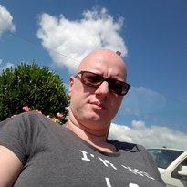 Profilbild von Kathi585