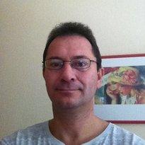 Profilbild von Johannnes
