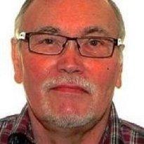 Profilbild von ernstwerner