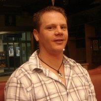 Profilbild von trocken19TAUCHER74