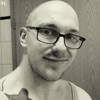 Profilbild von Kaisasingle