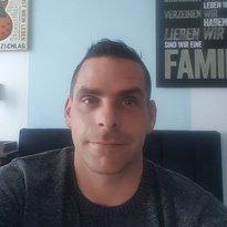 Profilbild von Maddinm85