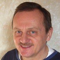 Profilbild von Bergmichl