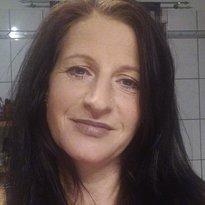 Profilbild von Kiss75