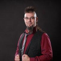 Profilbild von Jo83