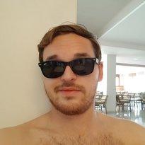 Profilbild von Tom92