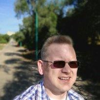 Profilbild von Landjunge75