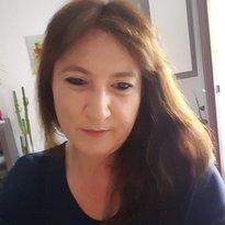 Profilbild von angel1900