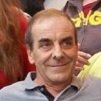 Profilbild von schnorchi