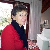 Profilbild von Pinta