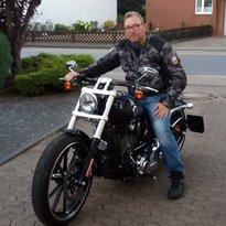 Profilbild von HarleymeetArizona
