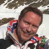 Profilbild von OliVVer