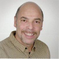 Profilbild von Peter1968