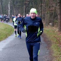 Profilbild von Running-Man