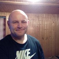 Profilbild von DerMichi
