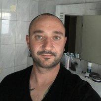Profilbild von Rob13