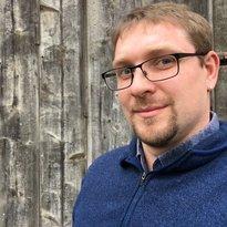 Profilbild von Spatzinderhand