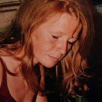 Profilbild von Steinchen74