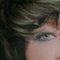 Profilbild von BVBQUEEN