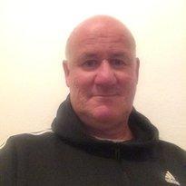 Profilbild von Renaldo1