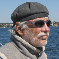 Profilbild von sailaway