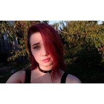 Profilbild von Janine18