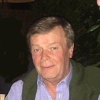 Profilbild von Gilbert8