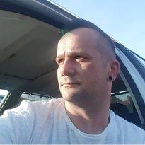 Profilbild von Sylvio1