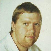 Profilbild von Eisbrecher