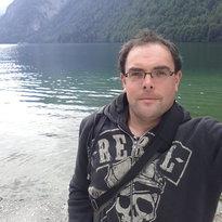 Profilbild von NetterBoy82