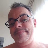 Profilbild von MarkusDerNette