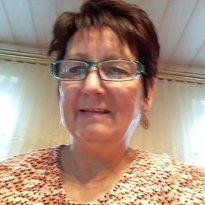 Profilbild von Musicgeist