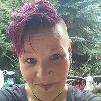 Profilbild von Paula07