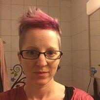 Profilbild von Shana13