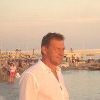 Profilbild von Frank5p