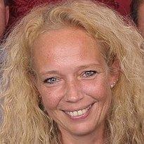 Profilbild von Malgucken74