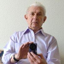 Profilbild von Paulotto