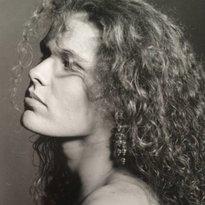Profilbild von Caro1973